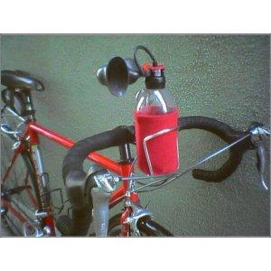 bikehorn